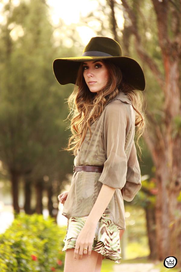 FashionCoolture - 08.08.2014 look du jour Dutmy (6)