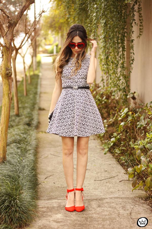 FashionCoolture - 11.08.2014 look du jour Fabrique (6)