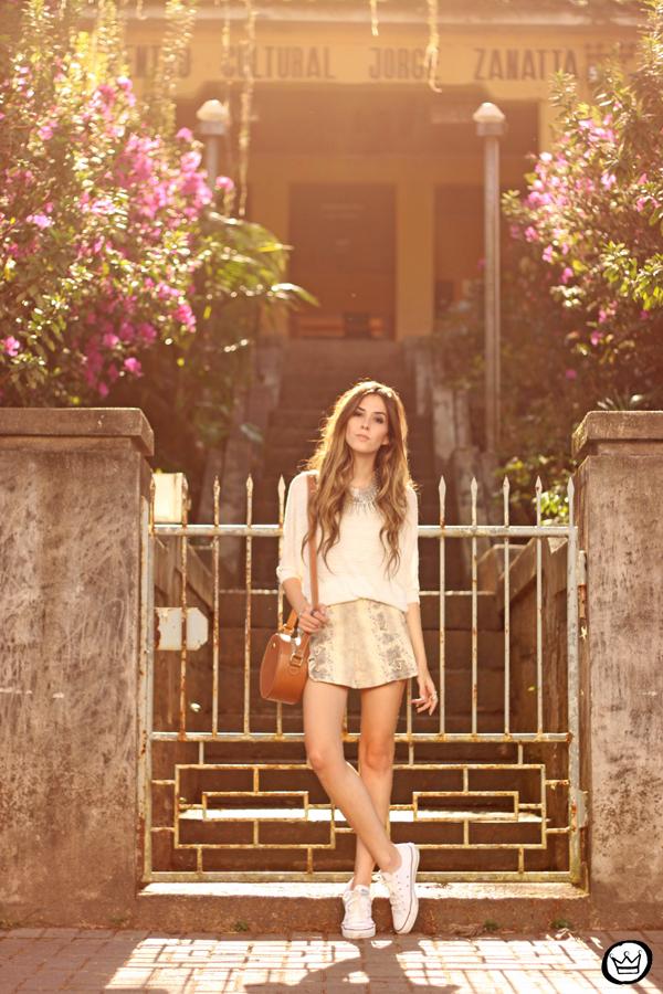 FashionCoolture - 14.08.2014 look du jour Slywear (1)