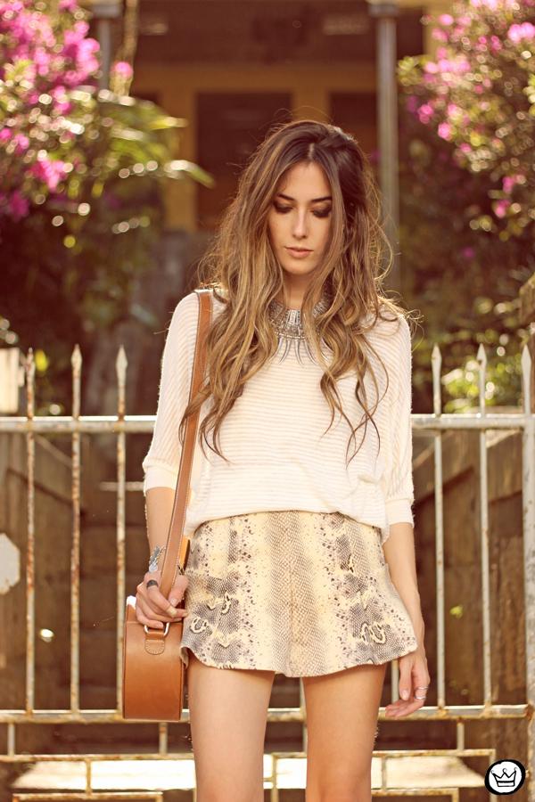 FashionCoolture - 14.08.2014 look du jour Slywear (2)