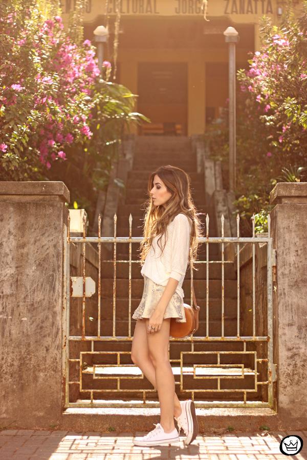 FashionCoolture - 14.08.2014 look du jour Slywear (4)