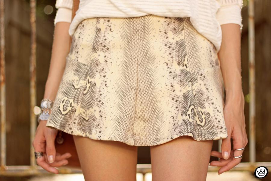 FashionCoolture - 14.08.2014 look du jour Slywear (7)