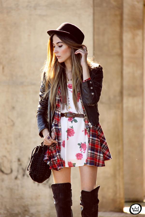 FashionCoolture - 15.08.2014 look du jour Displicent (2)
