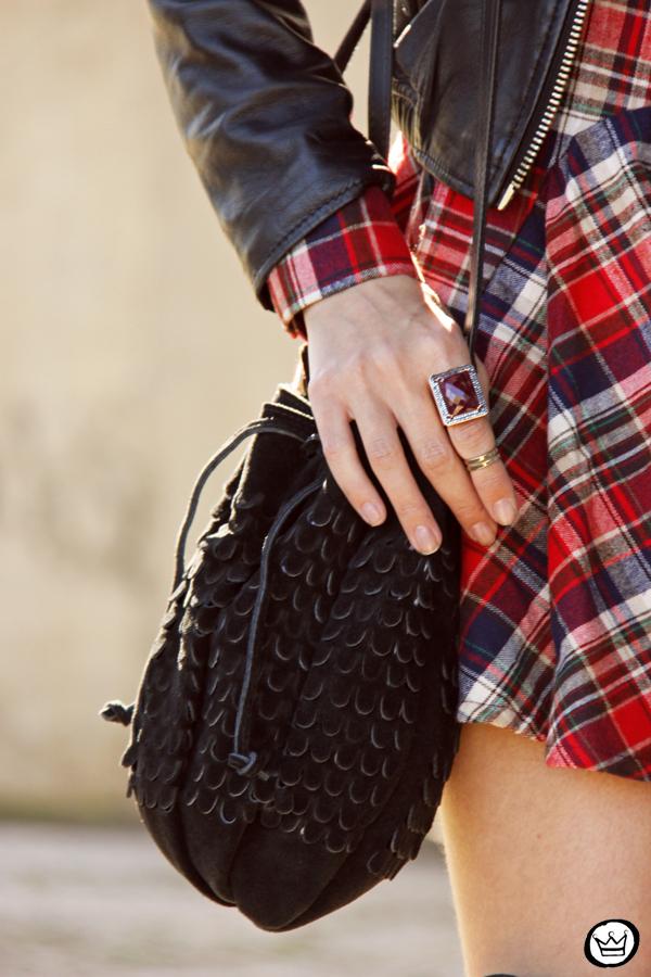 FashionCoolture - 15.08.2014 look du jour Displicent (3)