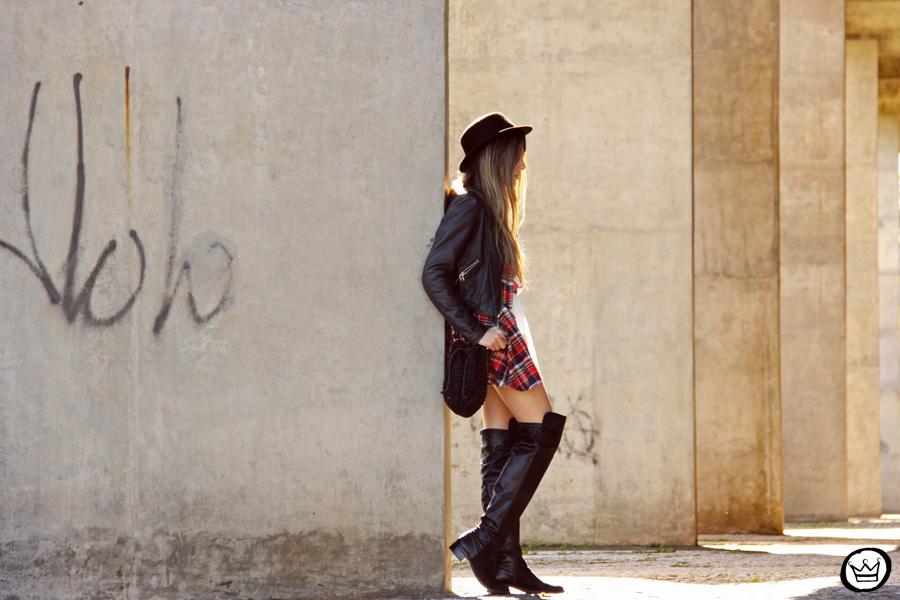FashionCoolture - 15.08.2014 look du jour Displicent (4)