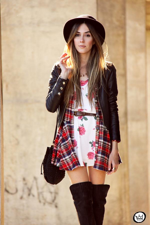 FashionCoolture - 15.08.2014 look du jour Displicent (6)