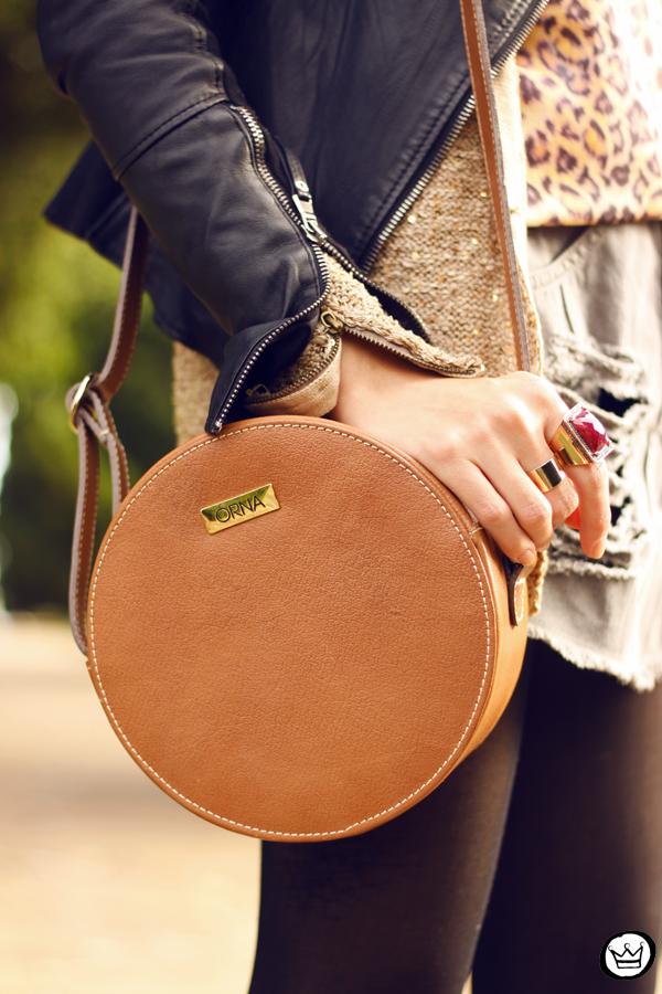 FashionCoolture - 16.08.2014 look du jour Dutmy (3)
