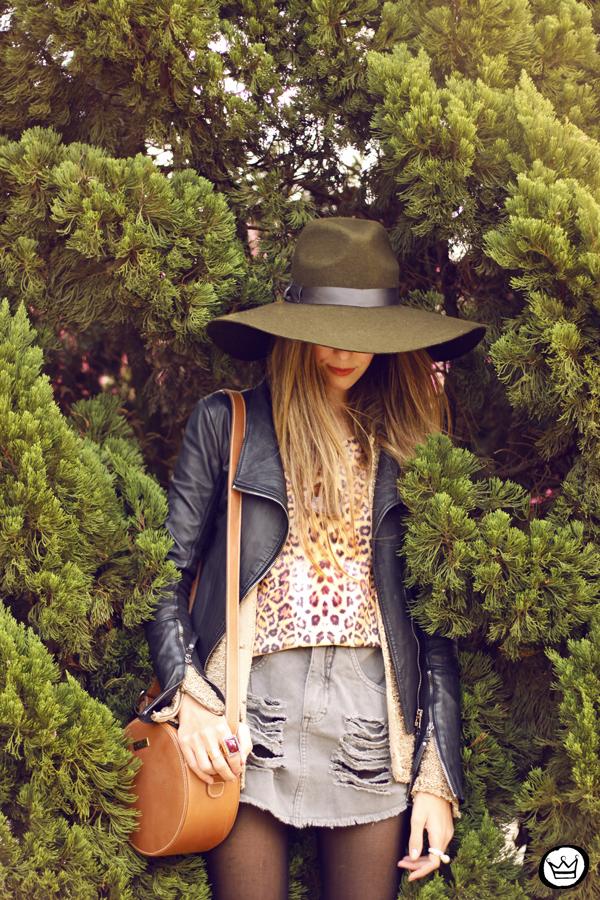 FashionCoolture - 16.08.2014 look du jour Dutmy (6)