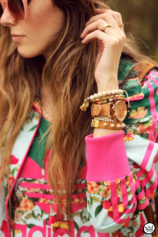 FashionCoolture - 18.08.2014 look du jour BlackFlea (7)