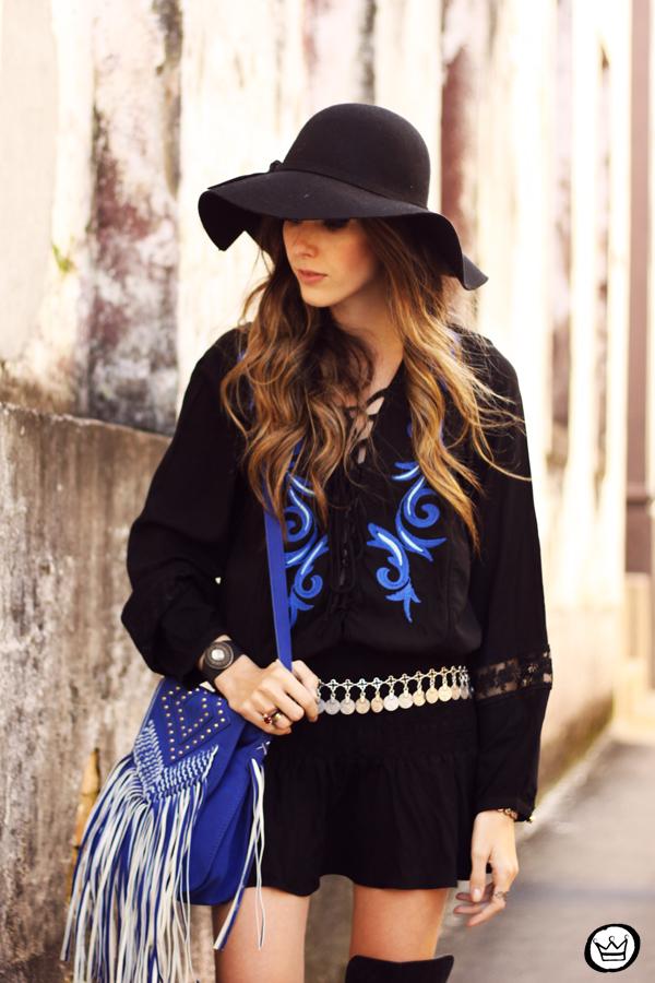 FashionCoolture - 19.08.2014 look du jour Moikana (2)
