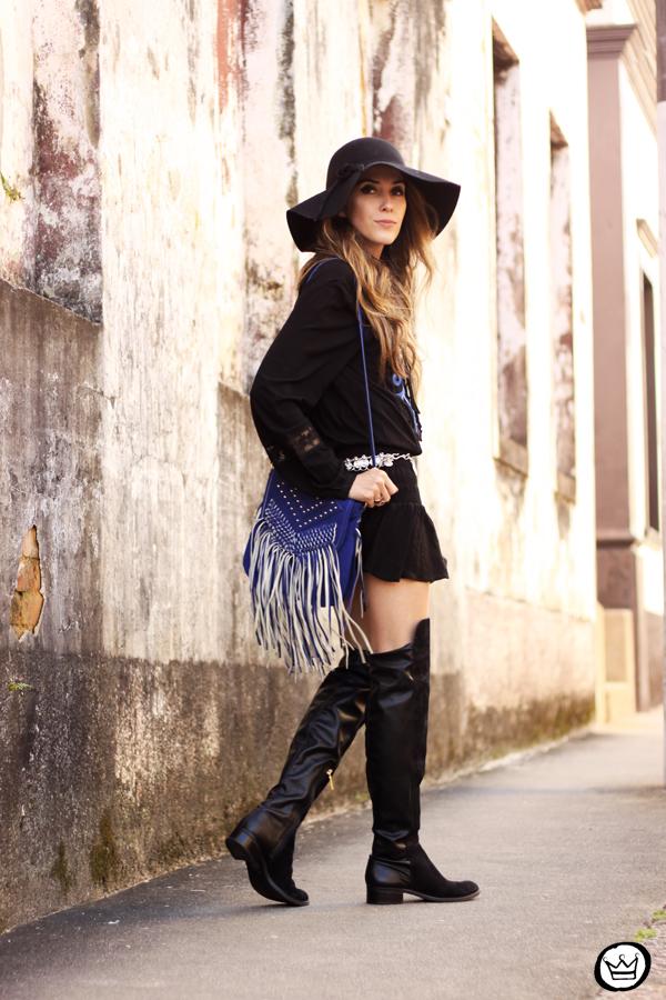 FashionCoolture - 19.08.2014 look du jour Moikana (4)