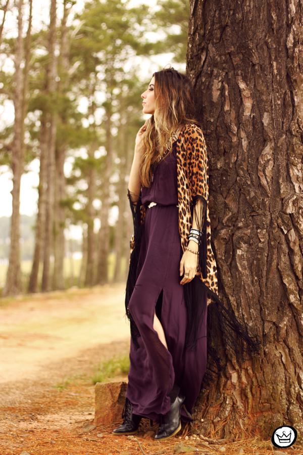 FashionCoolture - 20.08.2014 look du jour Shoulder (1)