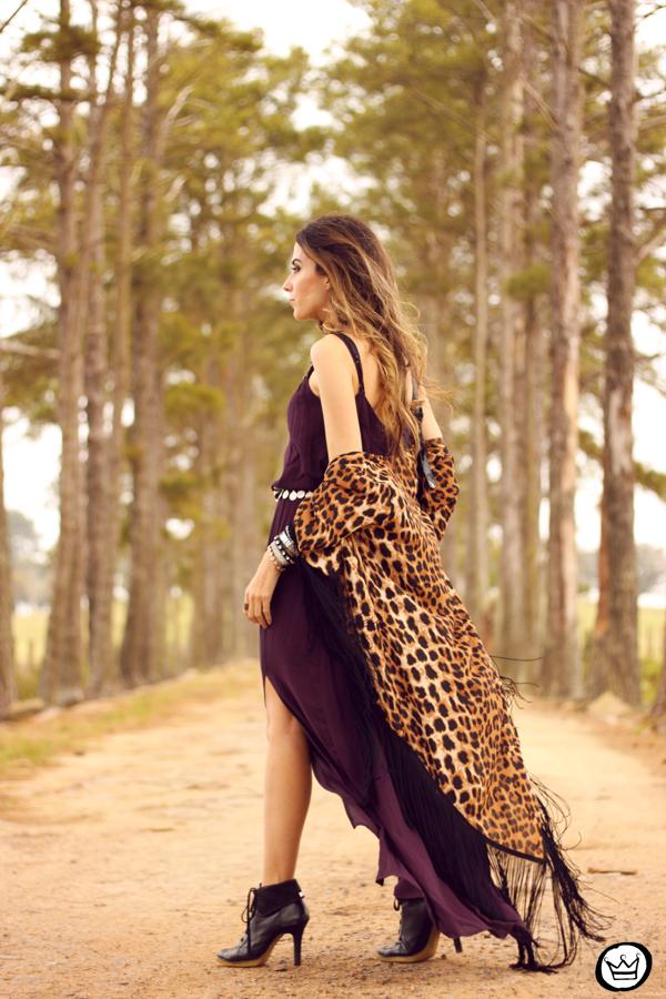FashionCoolture - 20.08.2014 look du jour Shoulder (3)
