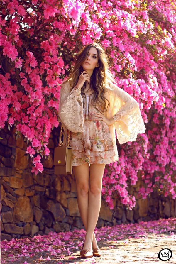 FashionCoolture - 21.08.2014 look du jour MondaBelle (1)
