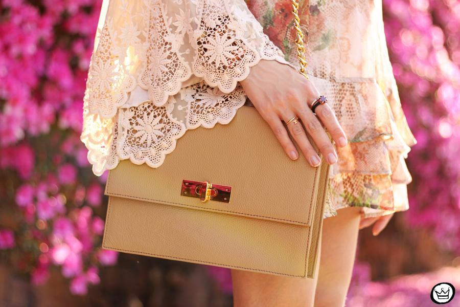 FashionCoolture - 21.08.2014 look du jour MondaBelle (3)