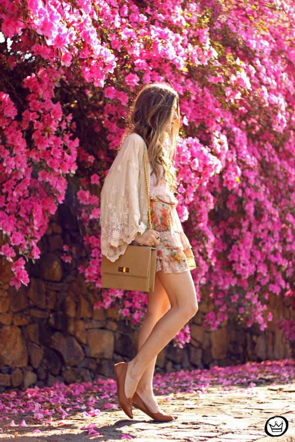 FashionCoolture - 21.08.2014 look du jour MondaBelle (4)