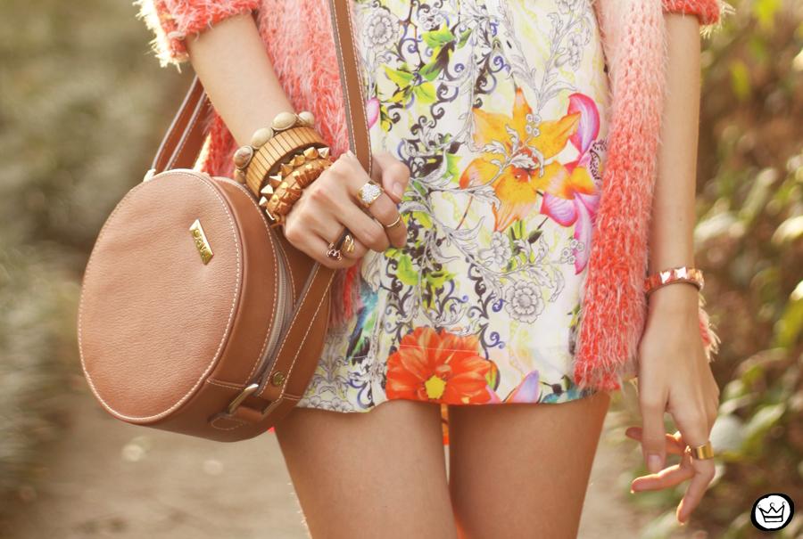 FashionCoolture - 24.08.2014 look du jour Dutmy (5)