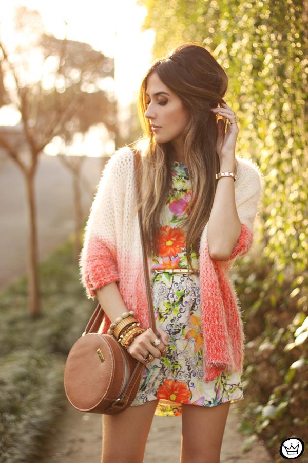 FashionCoolture - 24.08.2014 look du jour Dutmy (6)