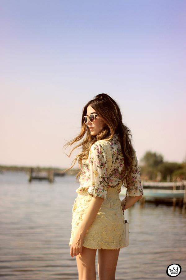 FashionCoolture - 25.08.2014 look du jour Mondabelle (2)