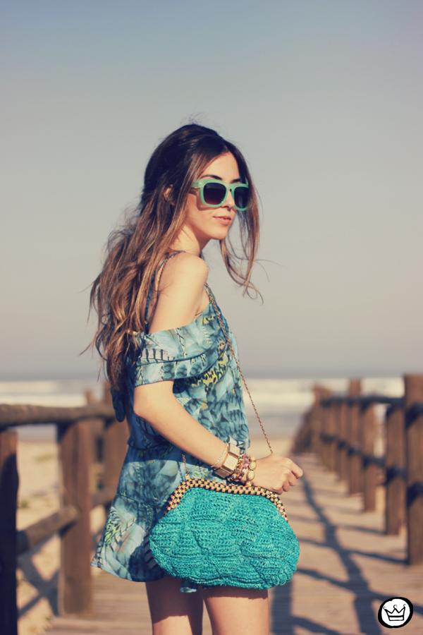 FashionCoolture - 27.08.2014 look du jour Displicent (2)