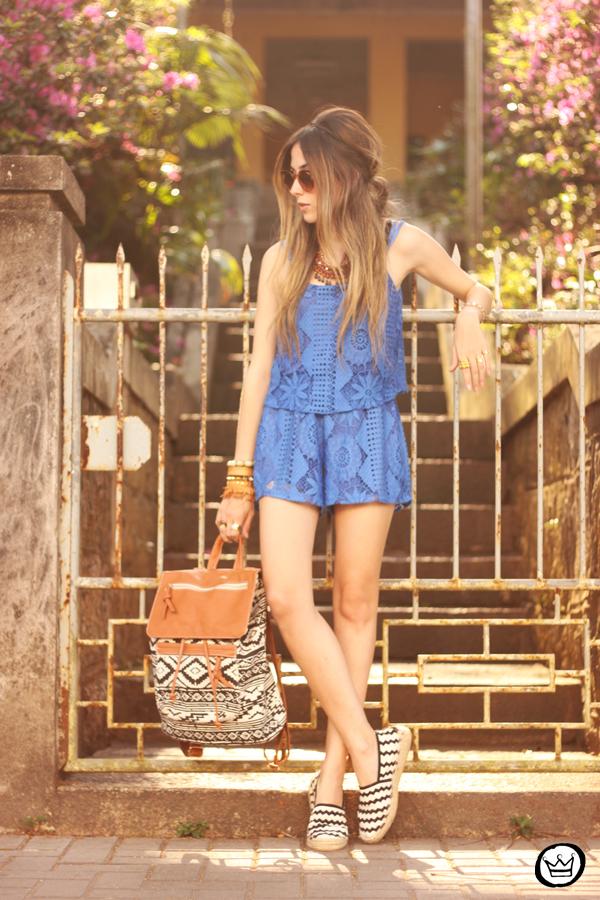 FashionCoolture - 29.08.2014 look du jour Amaro (1)