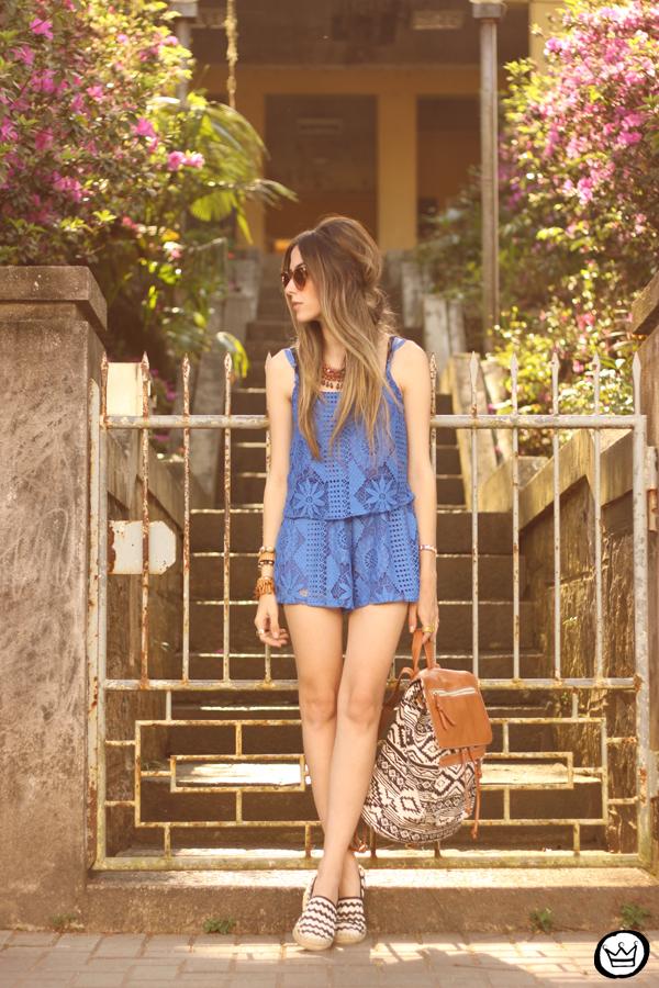 FashionCoolture - 29.08.2014 look du jour Amaro (3)
