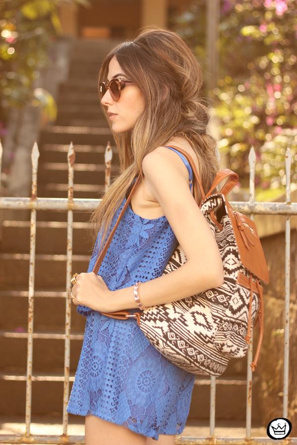 FashionCoolture - 29.08.2014 look du jour Amaro (6)