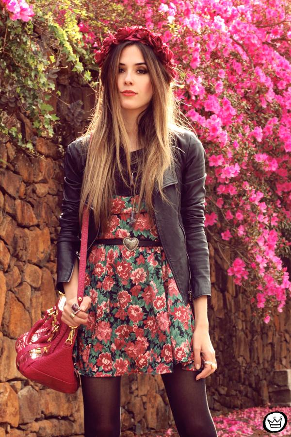 FashionCoolture - 30.08.2014 look du jour Antix (2)