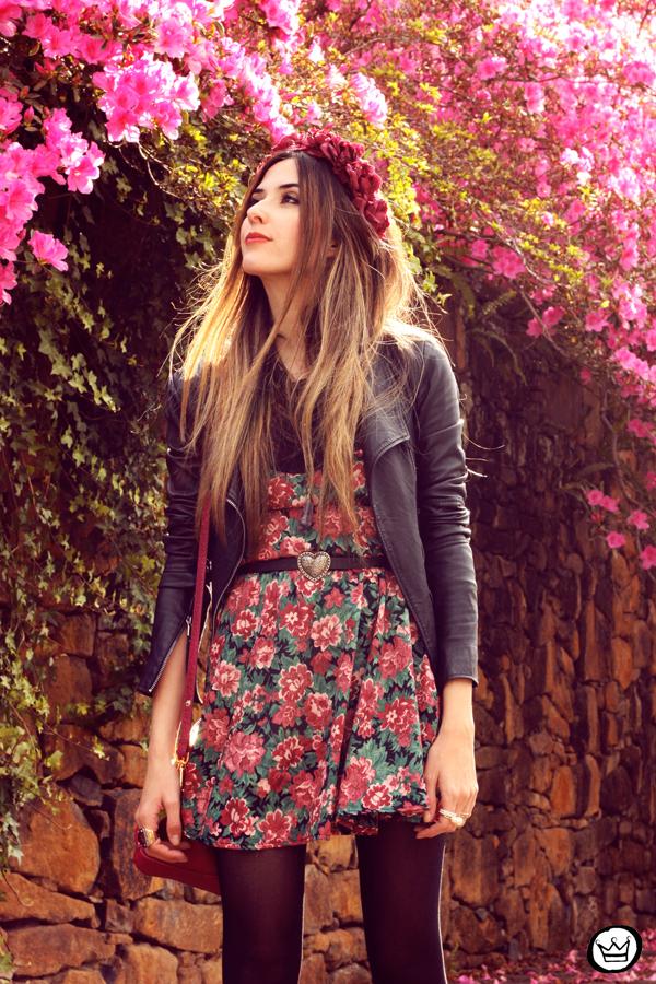FashionCoolture - 30.08.2014 look du jour Antix (5)