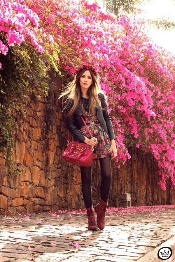FashionCoolture - 30.08.2014 look du jour Antix (6)