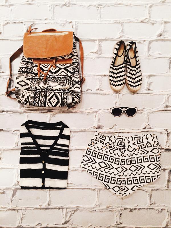 FashionCoolture outfit