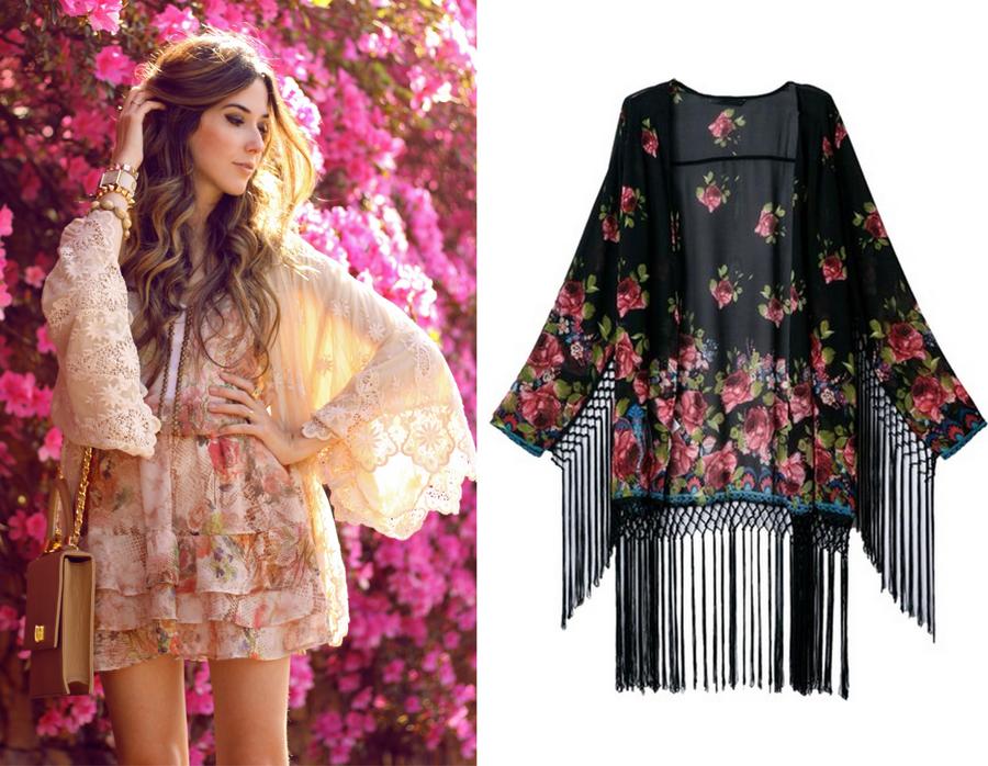 FashionCoolture - Shopping Tips kimono (1)