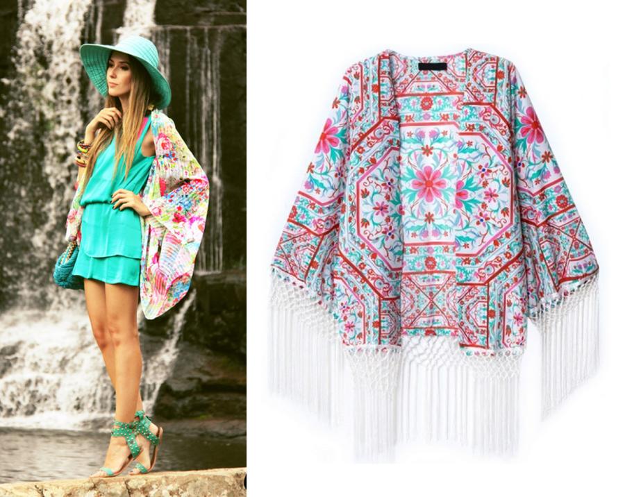 FashionCoolture - Shopping Tips kimono (2)