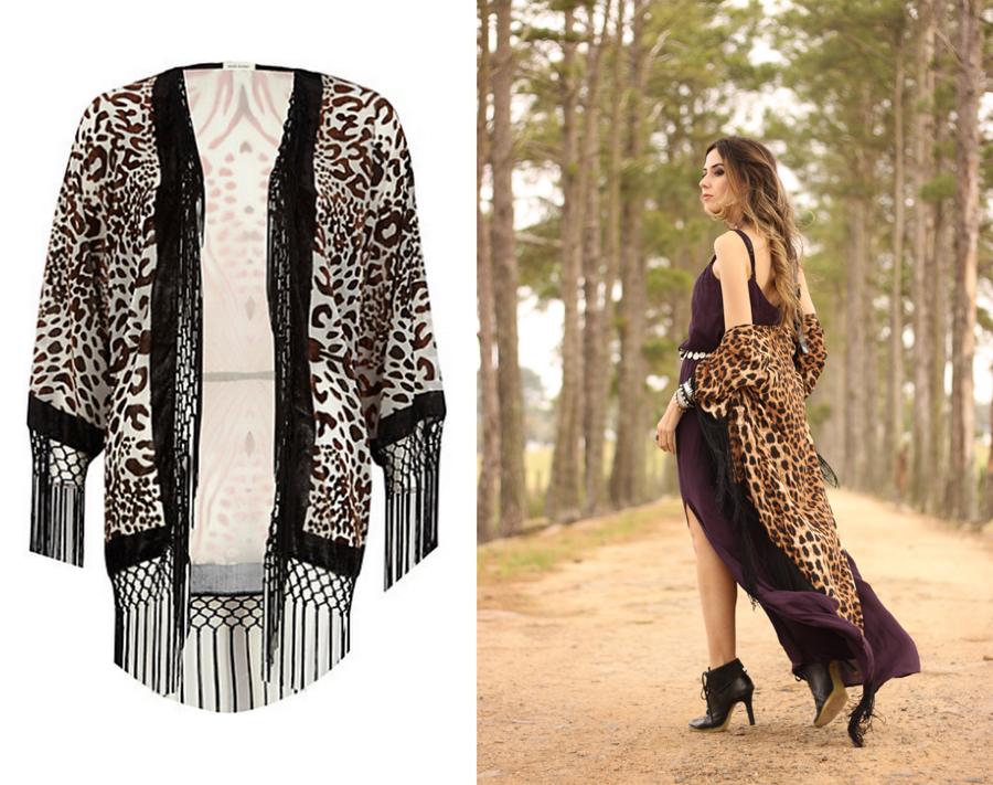 FashionCoolture - Shopping Tips kimono (3)