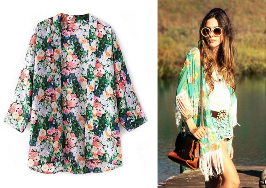 FashionCoolture - Shopping Tips kimono (4)