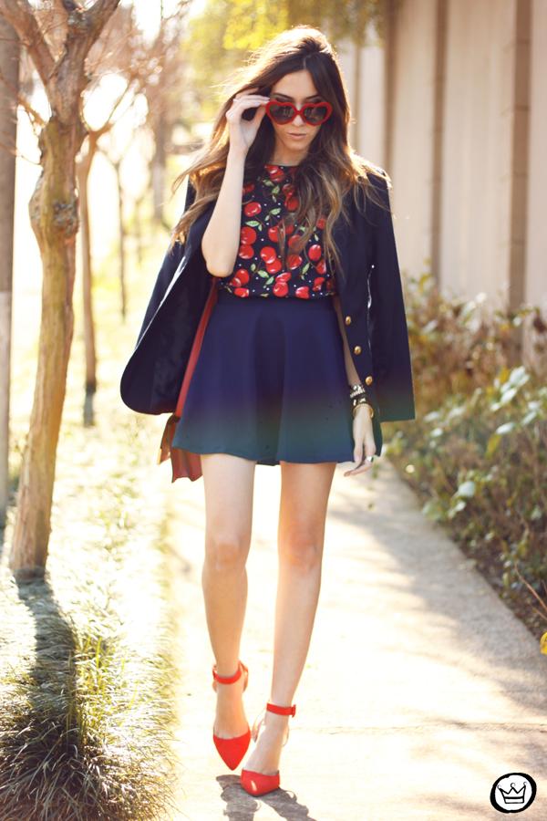 FashionCoolture - 04.09.2014 look du jour BlackFive (1)
