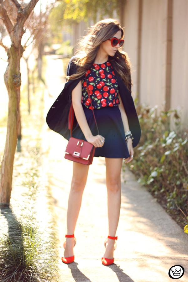 FashionCoolture - 04.09.2014 look du jour BlackFive (6)