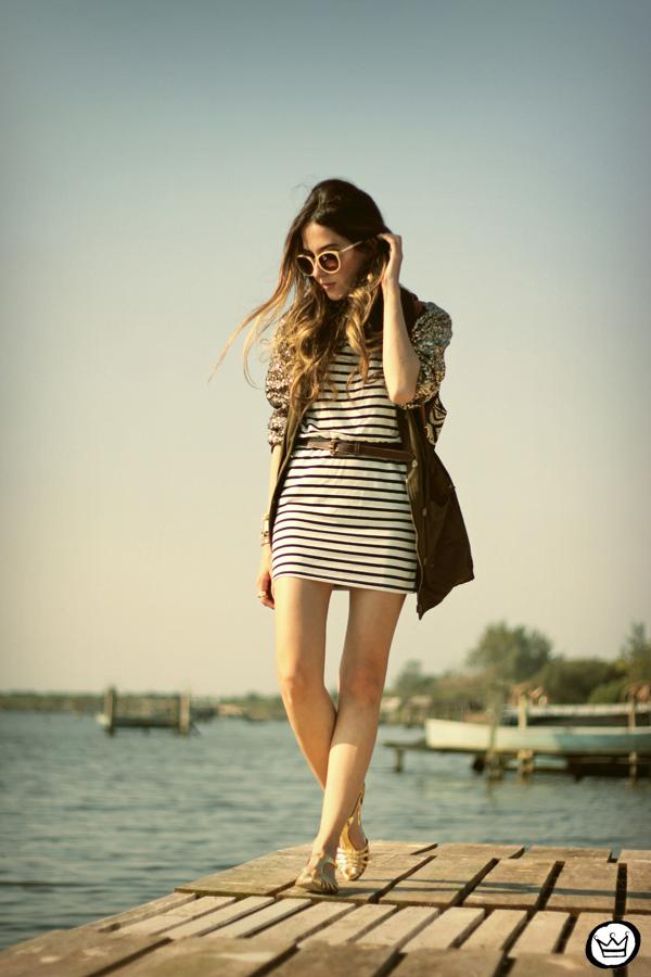 FashionCoolture - 05.09