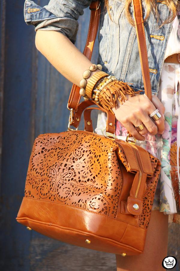 FashionCoolture - 09.09.2014 look du jour Moikana (5)
