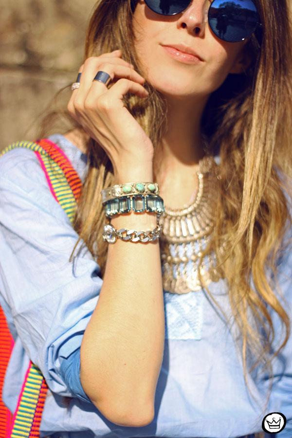 FashionCoolture - 11.09.2014 look du jour Dutmy (3)
