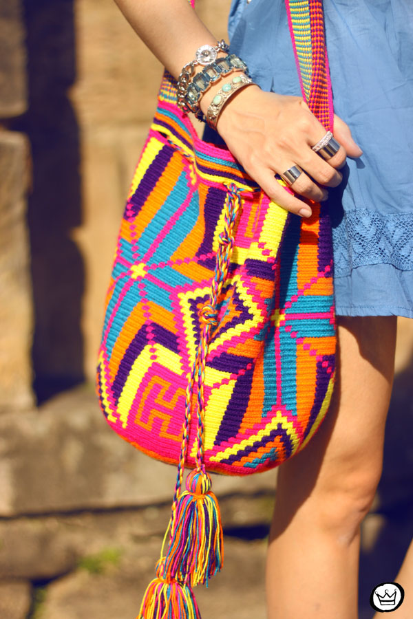 FashionCoolture - 11.09.2014 look du jour Dutmy (5)
