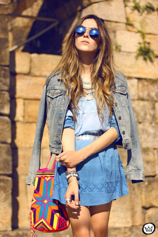 FashionCoolture - 11.09.2014 look du jour Dutmy (6)