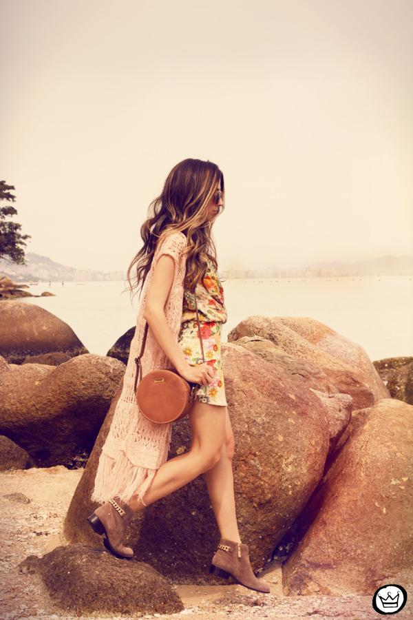FashionCoolture - 12.09.2014 look du jour Lafê (1)
