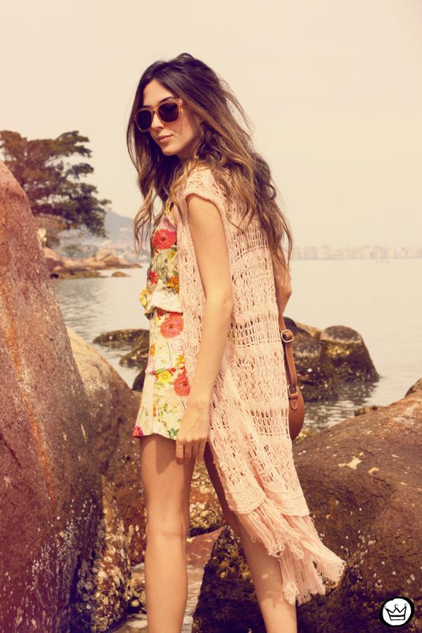 FashionCoolture - 12.09.2014 look du jour Lafê (5)