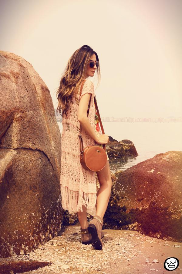 FashionCoolture - 12.09.2014 look du jour Lafê (6)