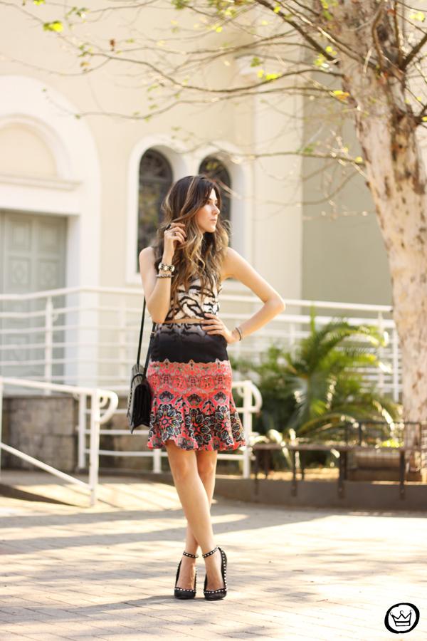 FashionCoolture - 15.09.2014 look du jour Moikana (1)