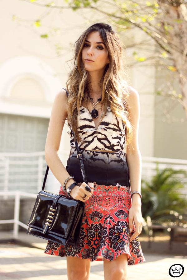FashionCoolture - 15.09.2014 look du jour Moikana (2)