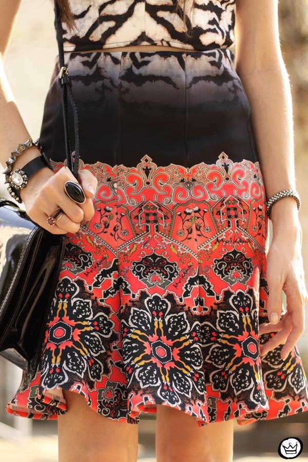 FashionCoolture - 15.09.2014 look du jour Moikana (6)