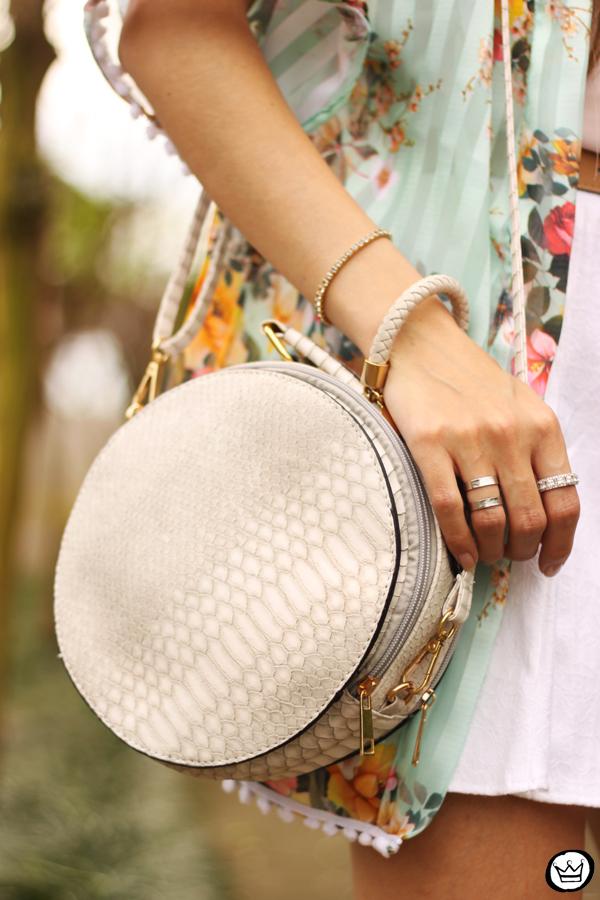 FashionCoolture - 16.09.2014 look du jour Turquesa Shop (5)