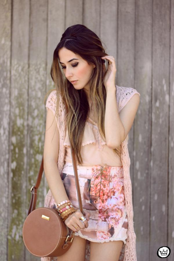 FashionCoolture - 24.09.2014 look du jour Mondabelle (2)